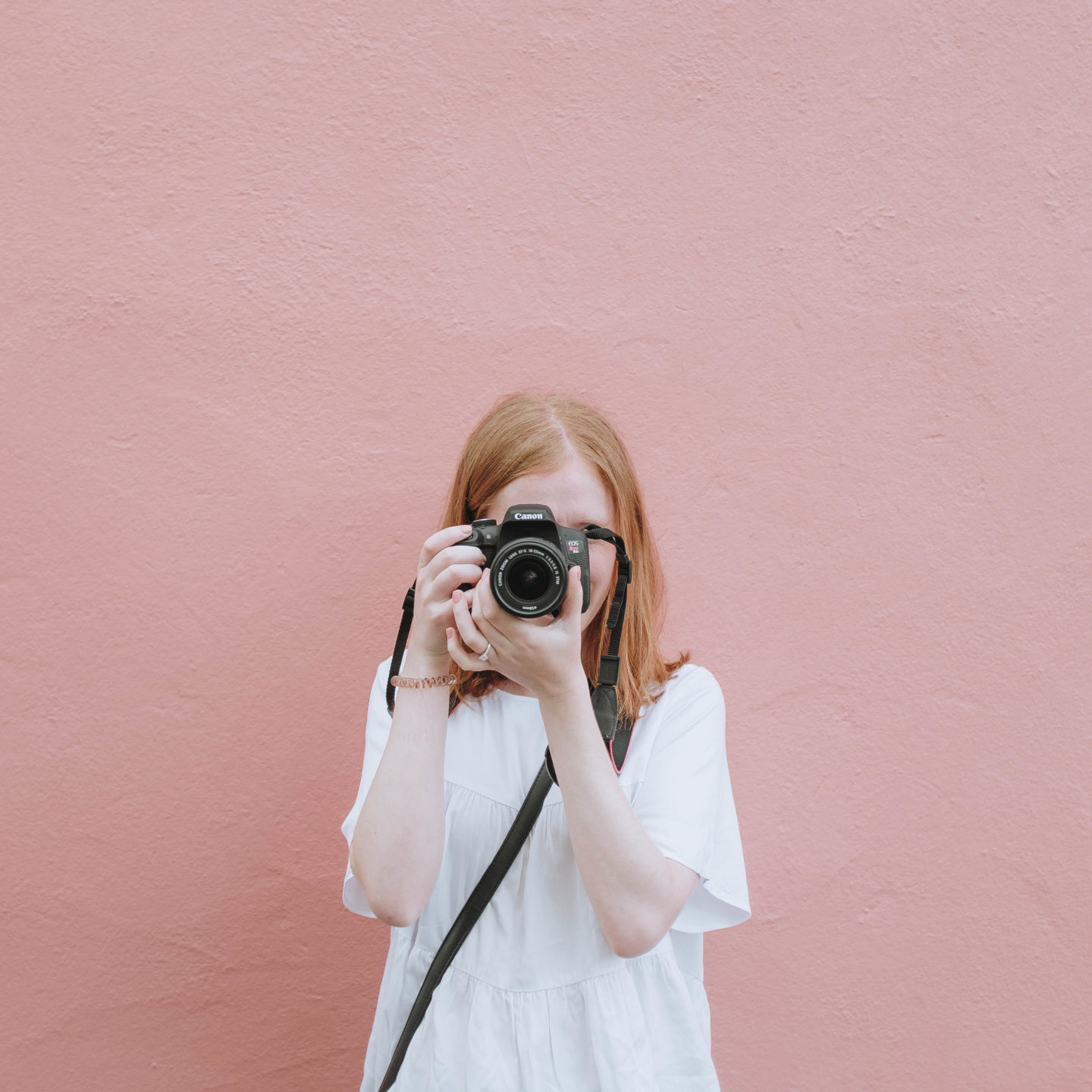 Welcome to Gingersnap: A travel blog with a hint of ginger zest
